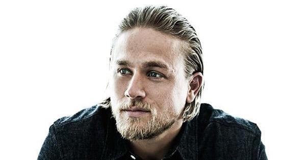 How To Get The Jax Teller Hairstyle Regal Gentleman