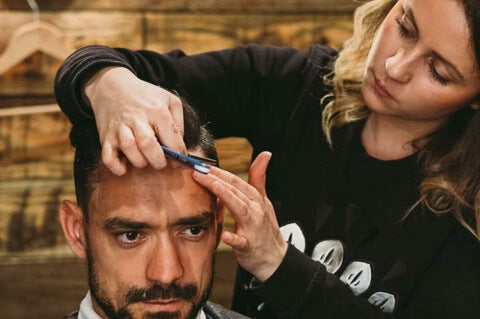The Best Barbers in London | Barbers London