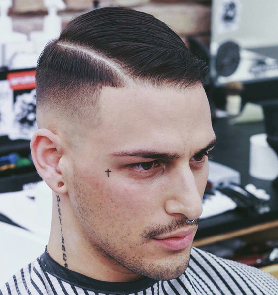 Haircuts of the week | Best men's haircuts | Men's haircuts aw 16