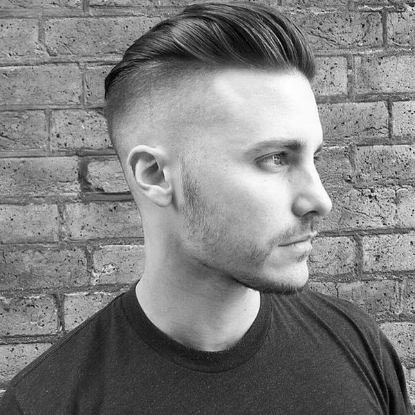 Haircuts of the week | Best Haircuts 2017 | London Barbers Special
