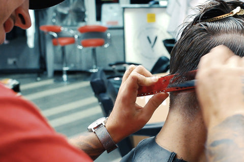 How Often Should You Get A Haircut - Explained For Men