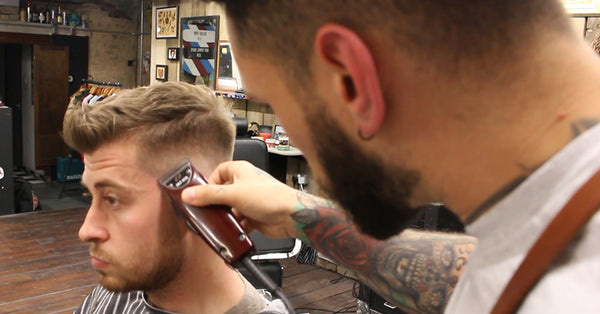 what haircut should i get men how often should you get a haircut finally explained for 9657 | How Often Haircut 4 grande