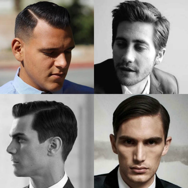 Why You Should Forget Names Show A Picture Of The Haircut You Want
