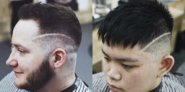 Prime Hairstyles For Men 2017 9 Mens Hair Trends Popular Haircuts Hairstyle Inspiration Daily Dogsangcom