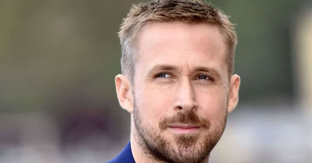 16f02922b9 Every Ryan Gosling Haircut   How To Get Them – Regal Gentleman