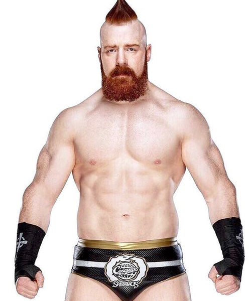 25 best halloween costume ideas for men with beards sheamus