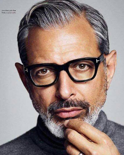The Best Haircuts For Older Men – Regal Gentleman