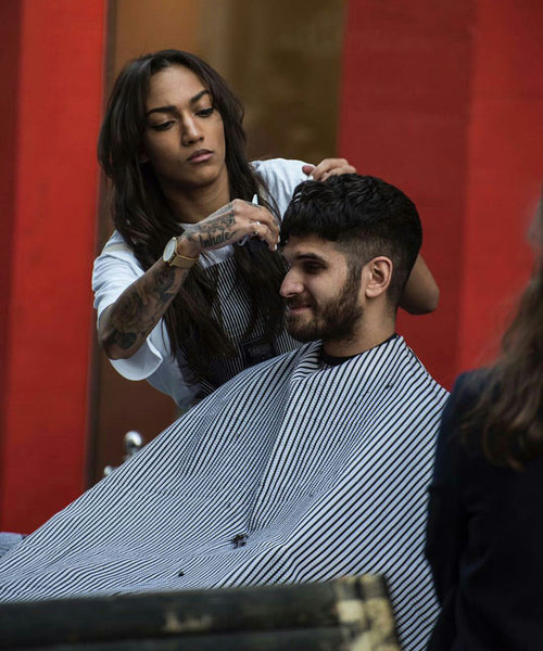 Barbers | Barbers UK | Barbers London