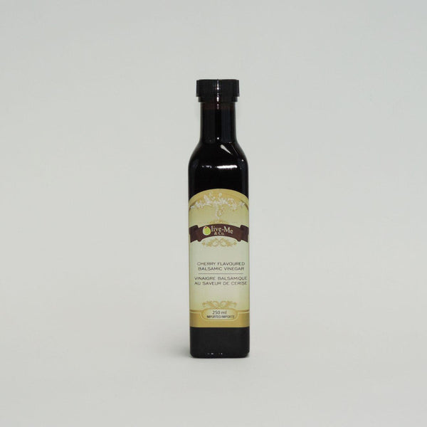 CHERRY BALSAMIC - 250ML
