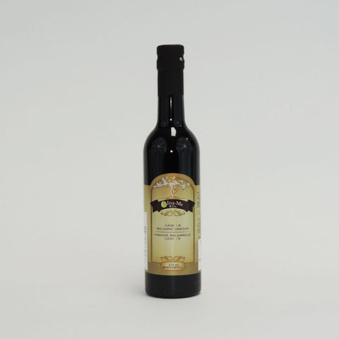 18 YEAR OLD BALSAMIC VINEGAR 375ML