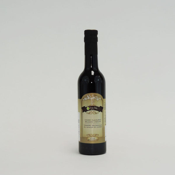 CHERRY BALSAMIC 375ML