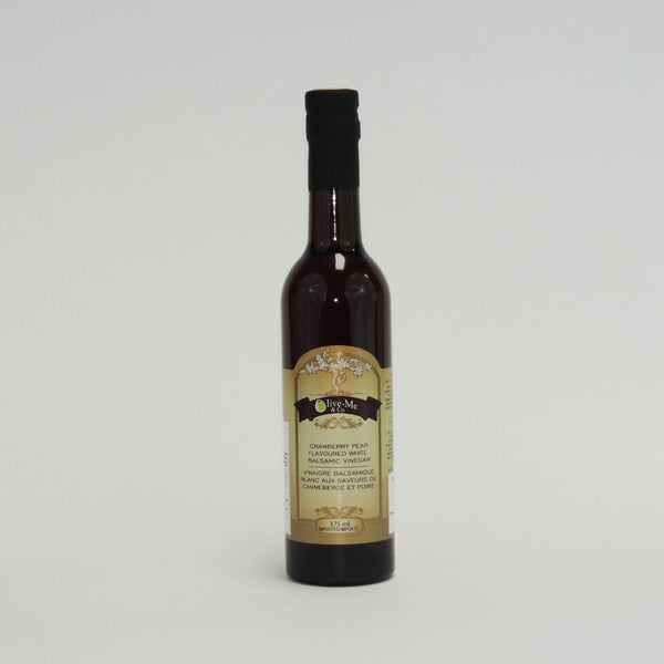 WHITE CRANBERRY PEAR 375ML