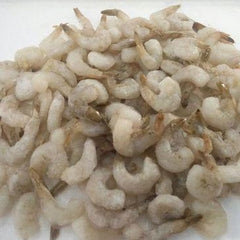 90 COUNT SHRIMP per lb