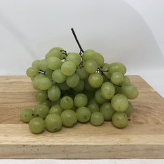 Grapes -Green- 1lb