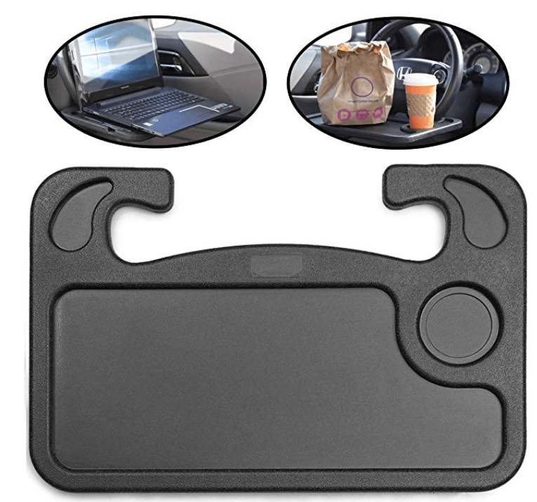 Car Desk Coffee Drinking Holders