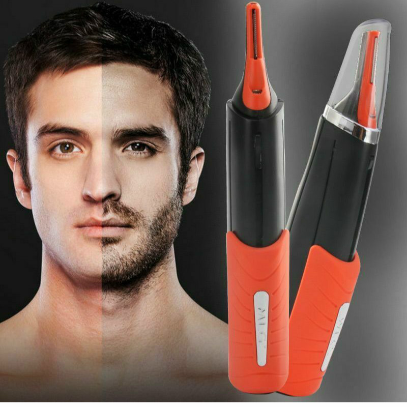Multi-functional Shaver for Men and Women