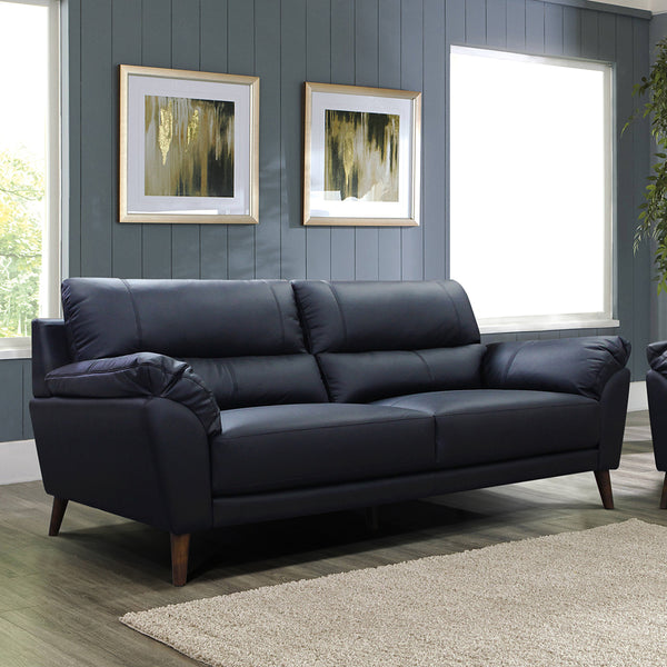 Best Tips for Buying a Quality Sofa