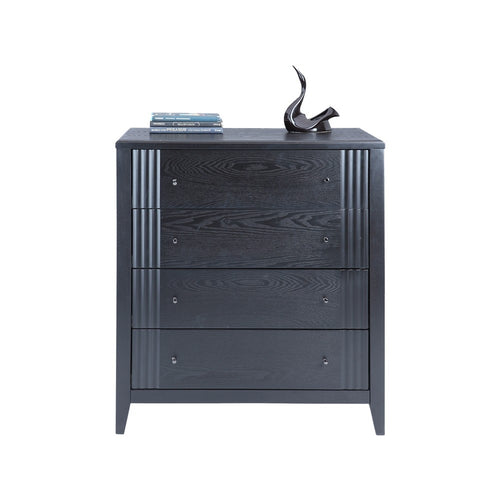 DALLAS CHEST OF DRAWERS (5399821025441)