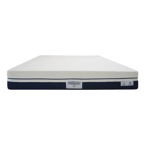 ORTHOCARE BALANCE MATTRESS (5546673864865)