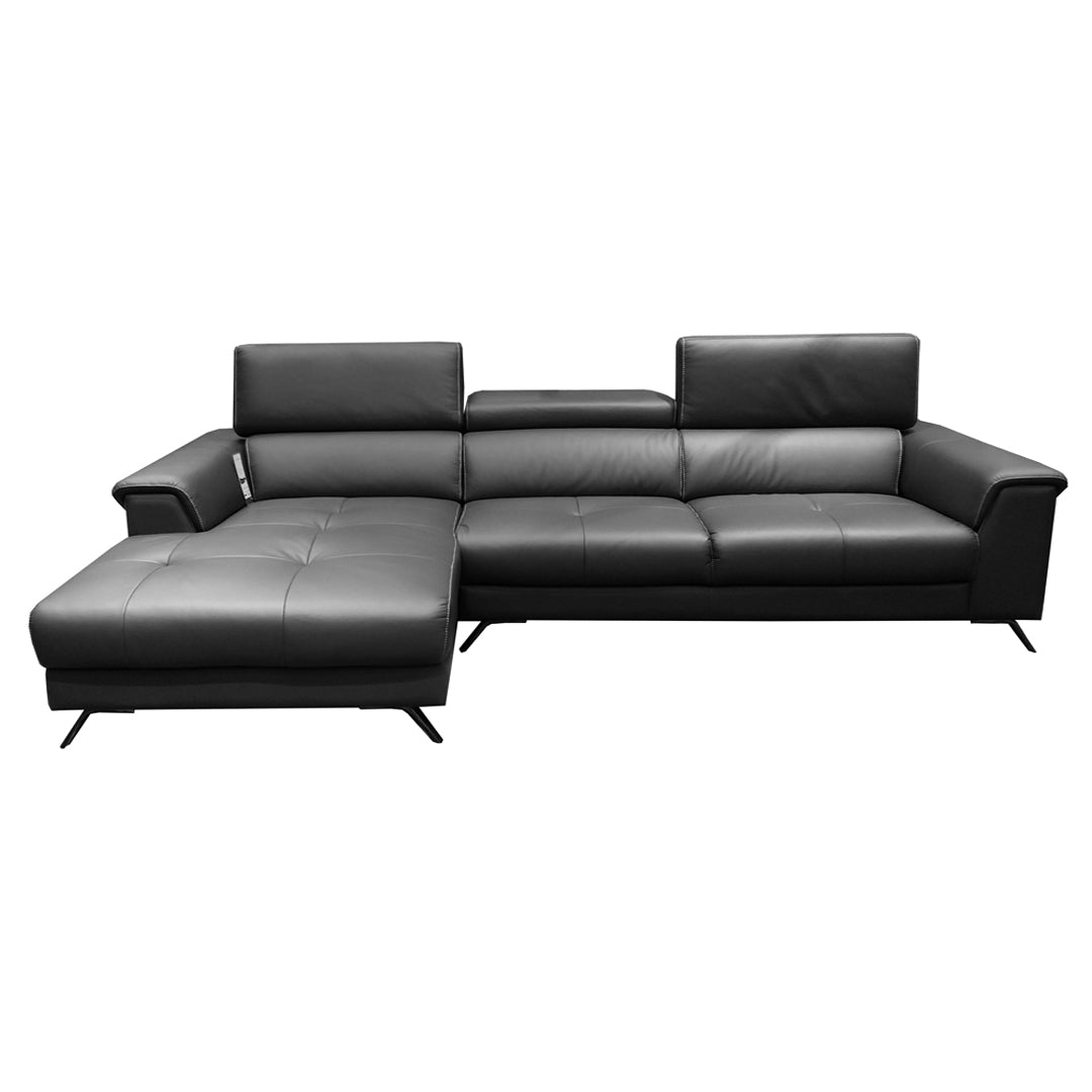 ALEXANDER SECTIONAL SOFA (L) (5399890428065)