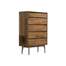Load image into Gallery viewer, ALLI CHEST OF DRAWERS (5399860936865)