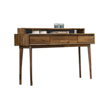 Load image into Gallery viewer, ALLI DRESSING TABLE (5399861461153)