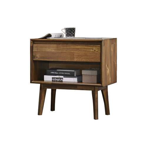 ALLI NIGHT STAND (5399860445345)