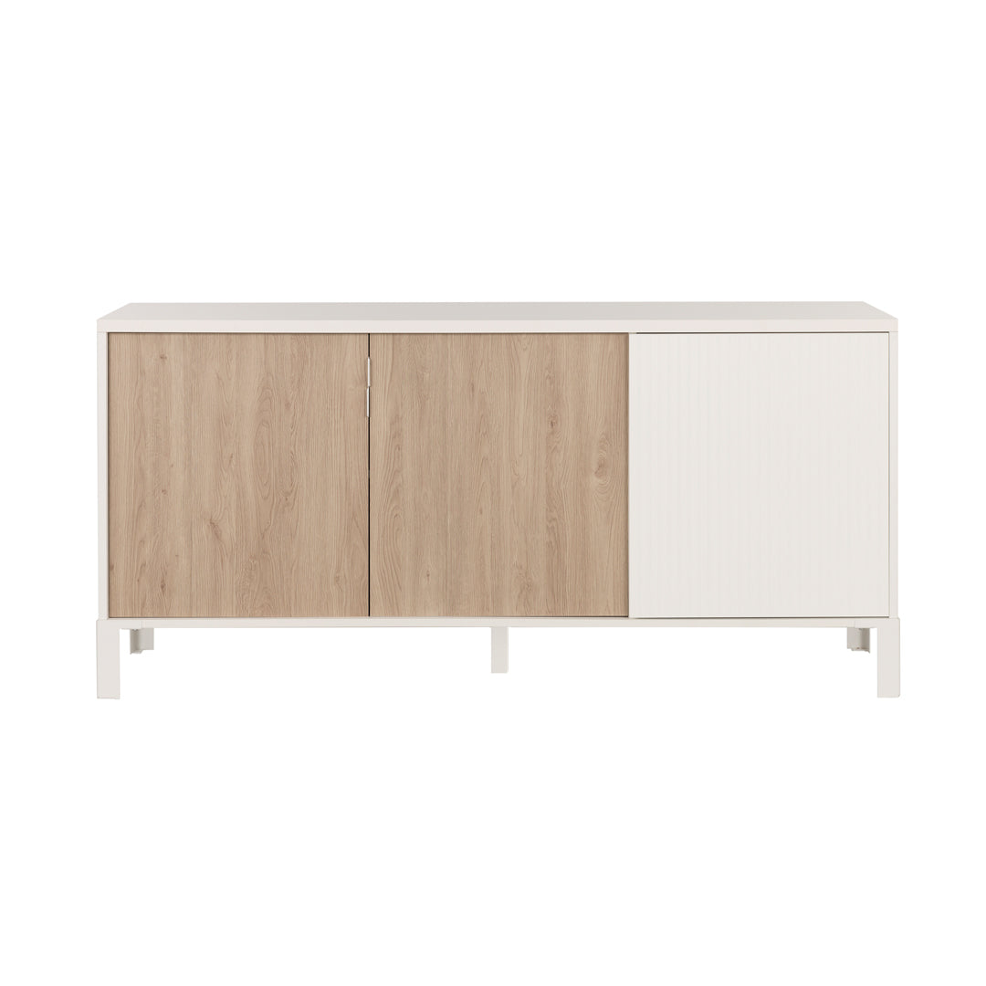 ALPHA SIDEBOARD (5399605641377)