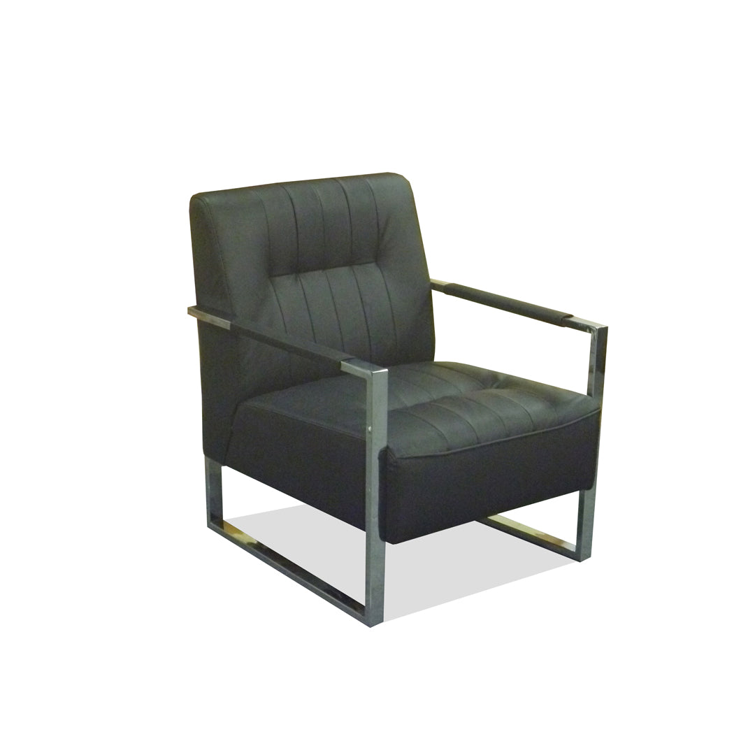 APOLLO ACCENT CHAIR (5399565697185)