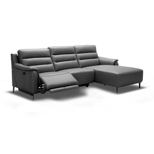 ARIA SECTIONAL SOFA (5399518052513)