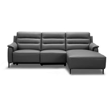 Load image into Gallery viewer, ARIA SECTIONAL SOFA (5399518052513)