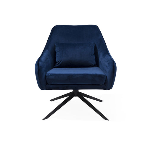 ARVIA ACCENT CHAIR (5399566221473)