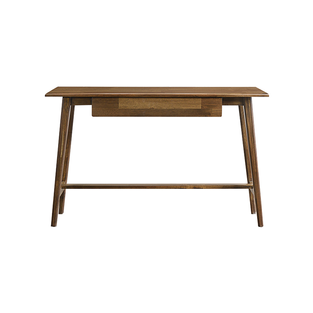 ASCOT CONSOLE TABLE (5399858151585)
