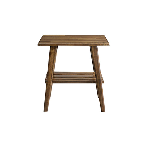 ASCOT SIDE TABLE (5399857528993)