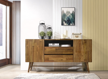 Load image into Gallery viewer, ASCOT SIDEBOARD (5399888494753)
