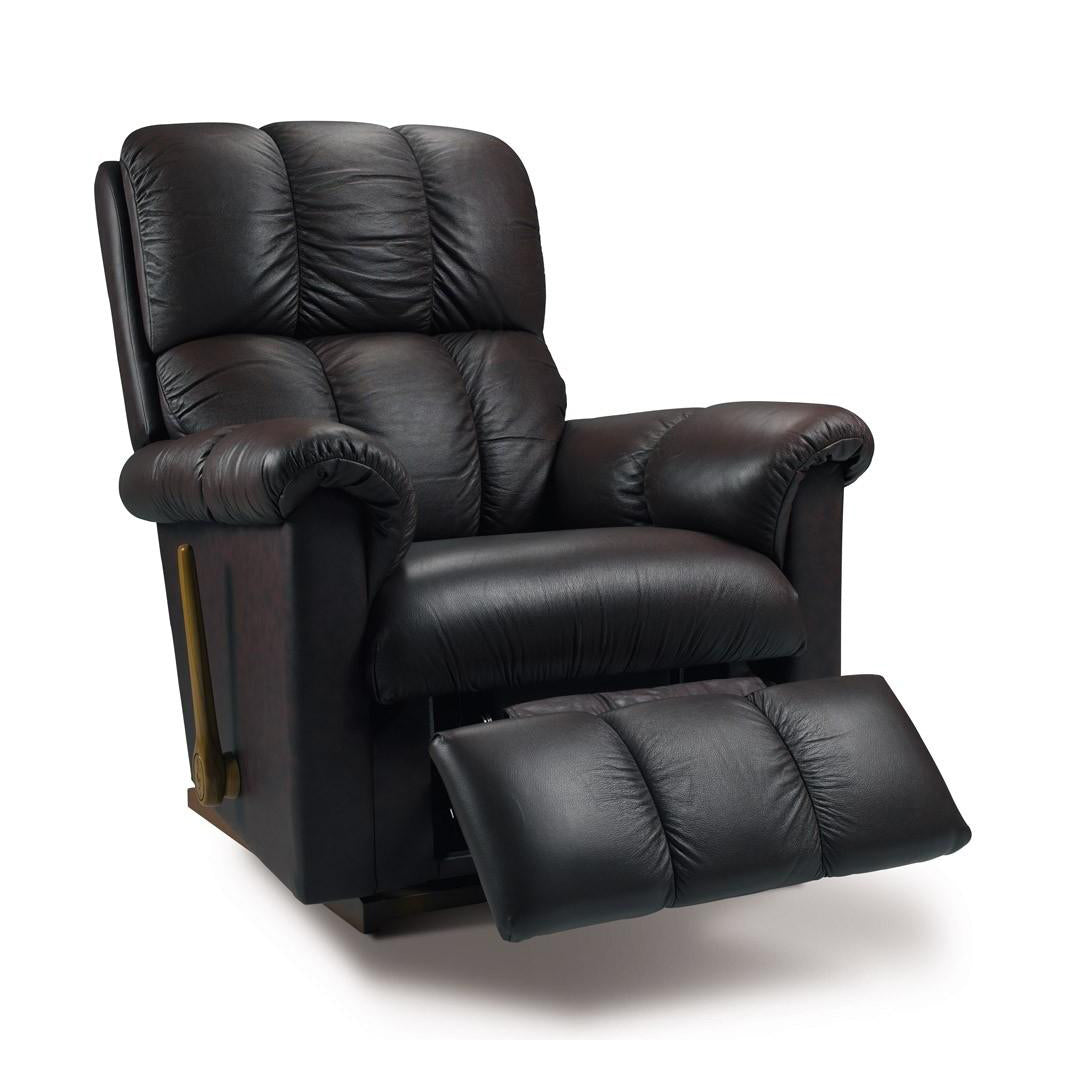 ASPEN LEATHER RECLINER (5399671505057)