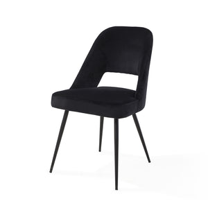 AVESA DINING CHAIR (5399882236065)