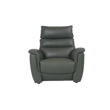 Load image into Gallery viewer, AZUMI ACCENT CHAIR (5399717839009)