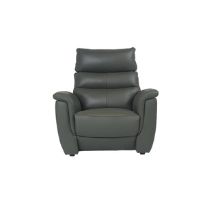 AZUMI ACCENT CHAIR (5399717839009)