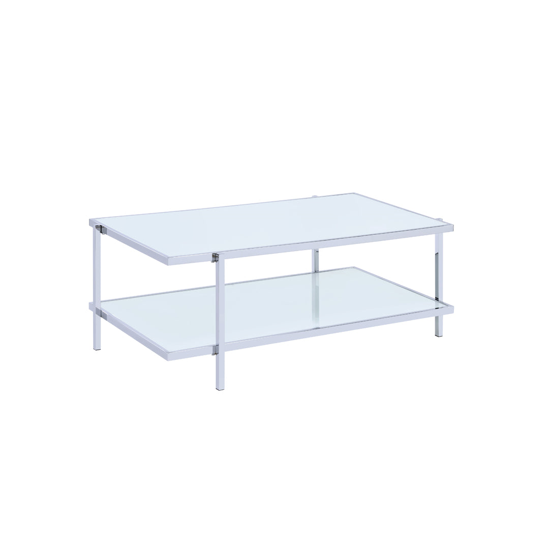 BEATRICE CENTER TABLE (5399571071137)