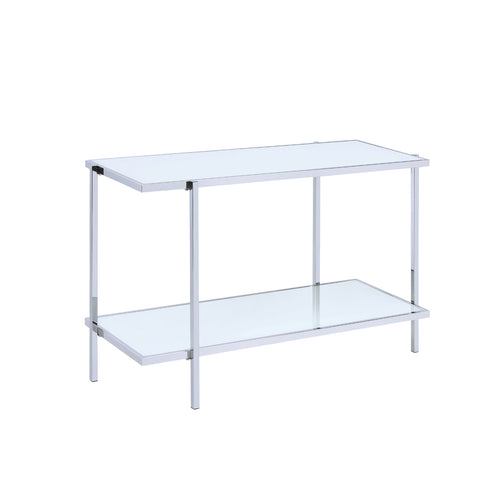 BEATRICE CONSOLE TABLE (5399580180641)
