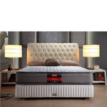 Load image into Gallery viewer, BELLEZA MATTRESS (5399632609441)