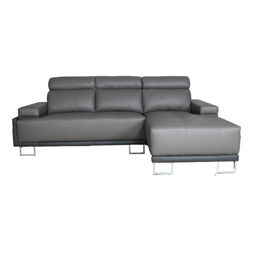 BERLIN NUVO SECTIONAL SOFA (5399725080737)