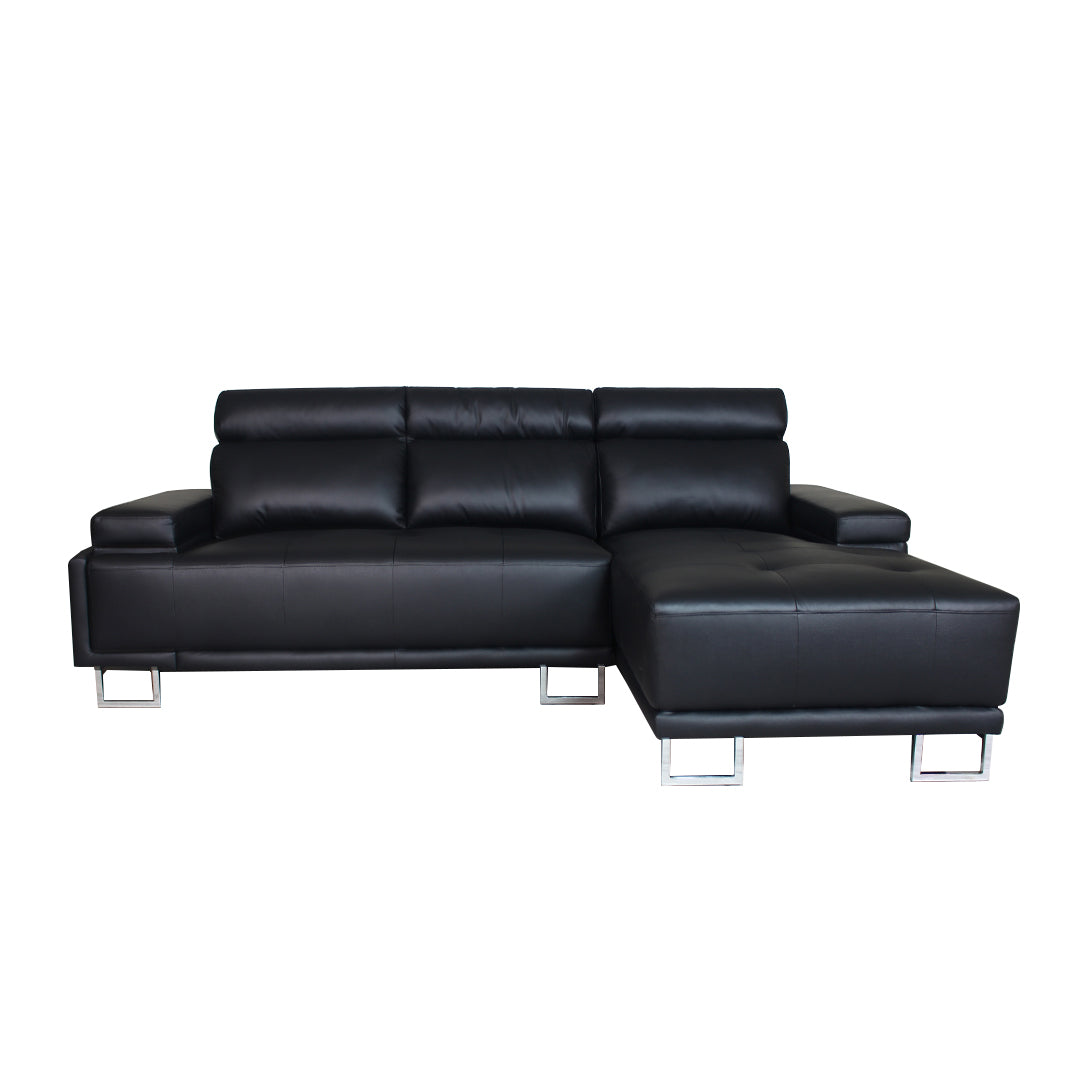 BERLIN SECTIONAL SOFA (5399519002785)