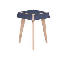 Load image into Gallery viewer, BIRCH SIDE TABLE (5399574773921)