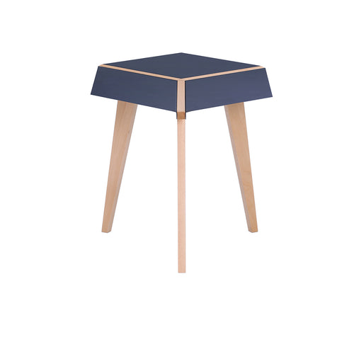 BIRCH SIDE TABLE (5399574773921)