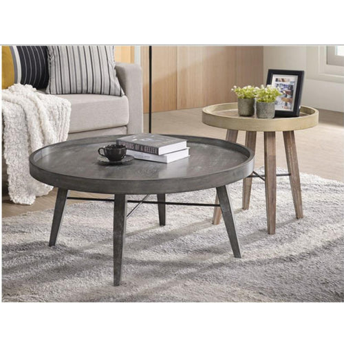 BOOM CENTER TABLE (5399888822433)
