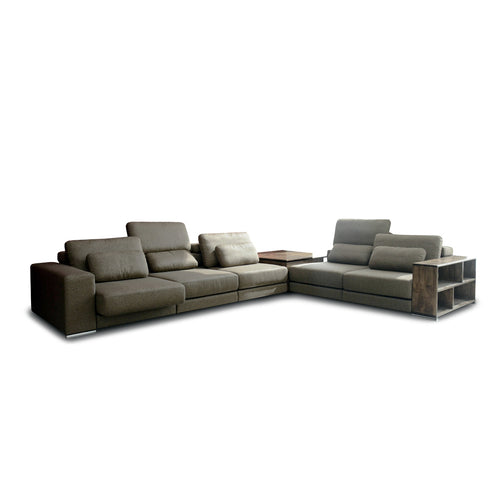 BOSANA SECTIONAL SOFA (5399541448865)
