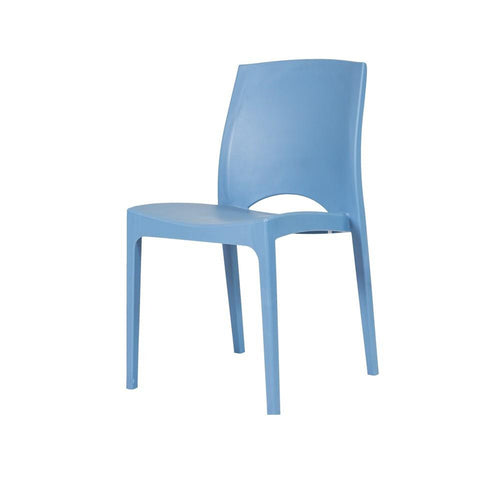 BROOKLYN CHAIR (5399600169121)
