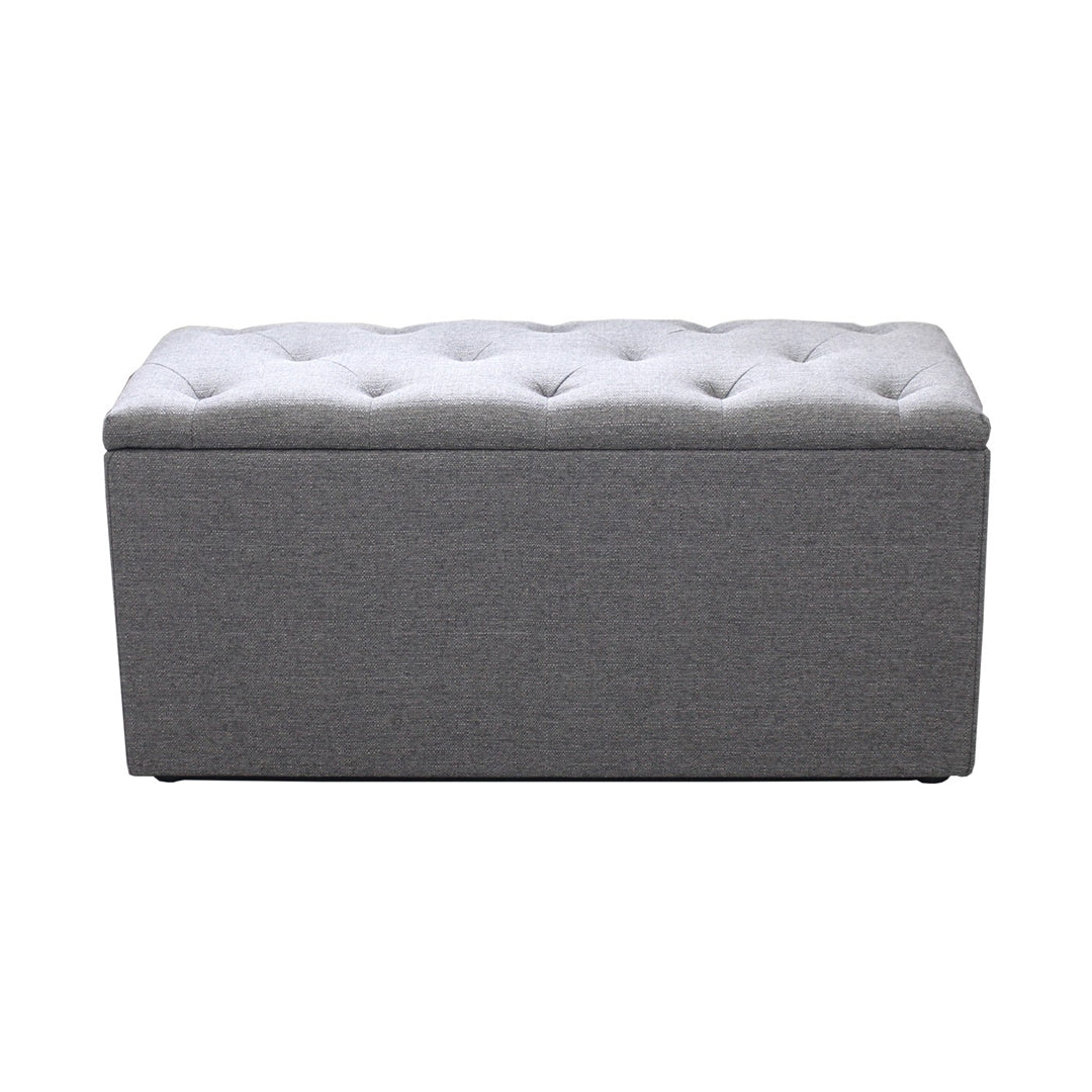 BUTTON BENCH (5399567040673)